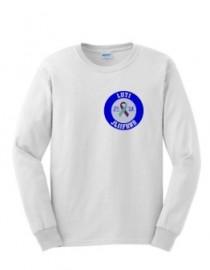 Luti Long Sleeve T-Shirt