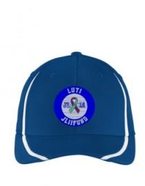 Luti Baseball Cap